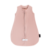 House of Jamie House of Jamie Baby Summer Sleeping Bag Powder Pink