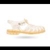 Meduse Meduse Waterschoentjes Goud Glitter