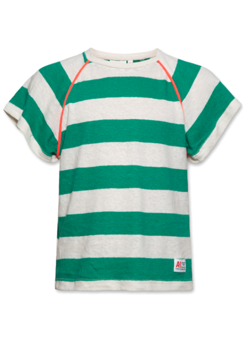 AO76 AO76 T-shirt