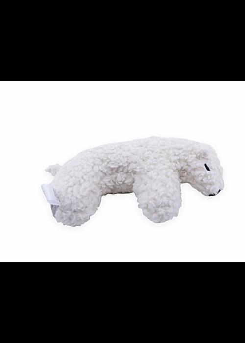 Nanami Nanami Rattle Polarbear