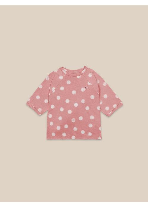 Bobo Choses Bobo Choses Spray Dots T-Shirt