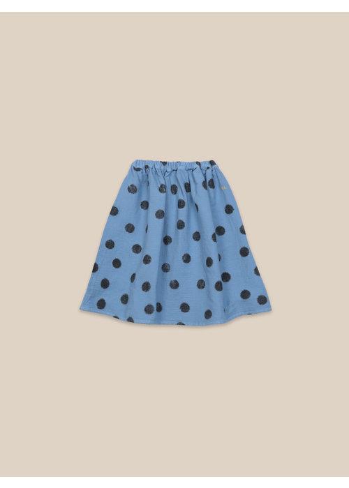 Bobo Choses Bobo Choses Spray Dots Woven Skirt