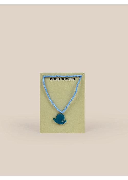 Bobo Choses Bobo Choses Hat Necklace