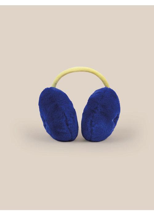 Bobo Choses Bobo Choses Ear Muffs