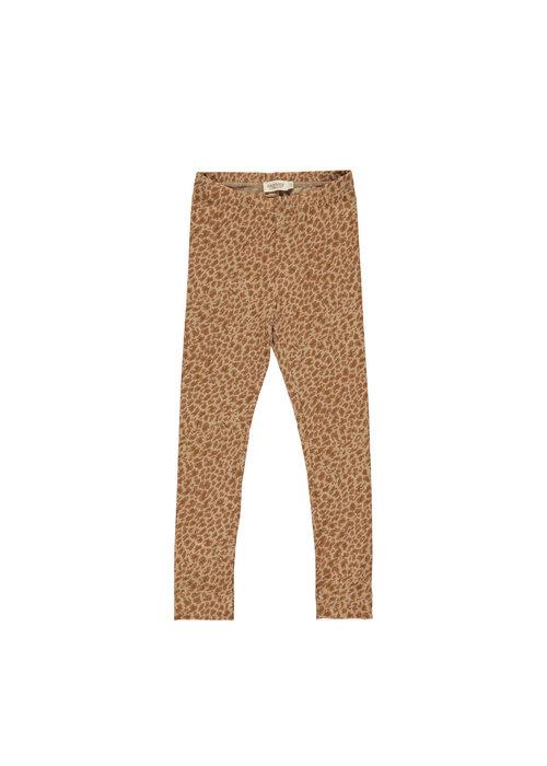 MarMar MarMar Legging Sierra Leopard