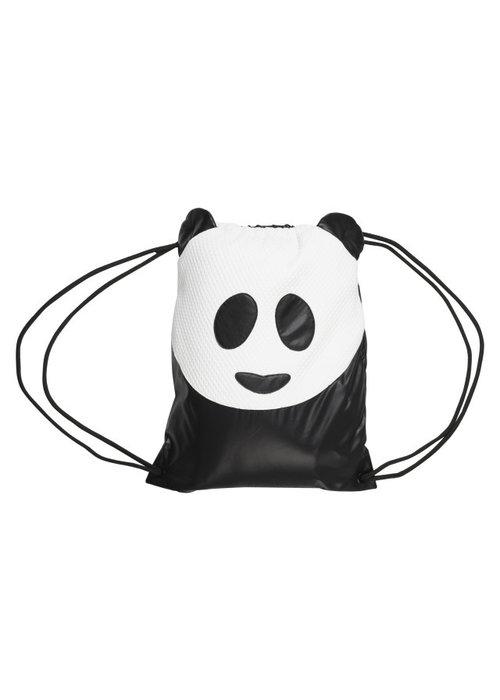 Wauw Capow by BangBang CPH Wauw Capow Panda Bag White