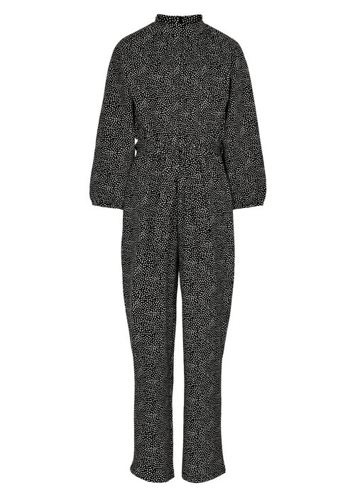 Cost Bart Cost Bart Karry Jumpsuit Black