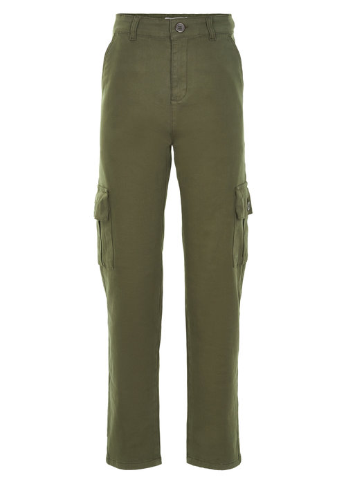 Cost Bart Cost Bart Kean Cargo Pants Forest Night