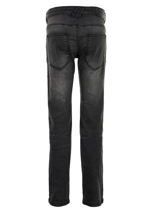 Cost Bart Cost Bart Kobie Jeans Dark Grey Wash