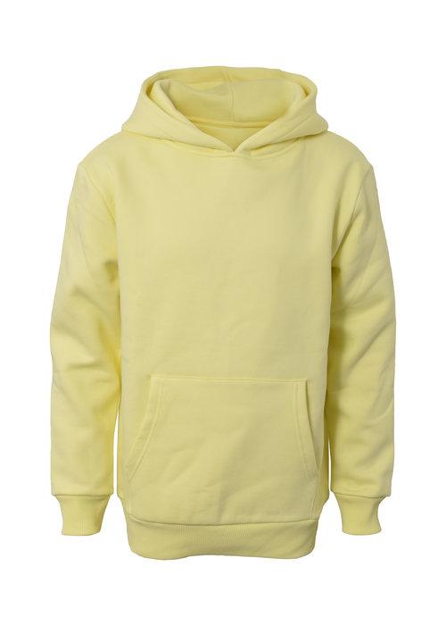 HOUND HOUND Hoodie Yellow