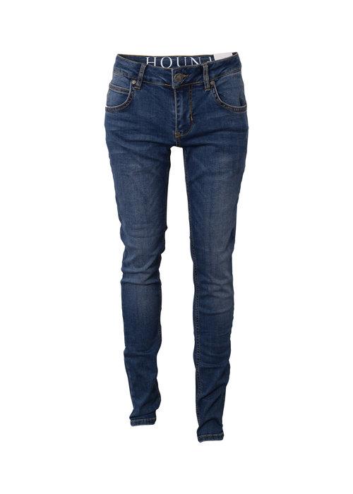 HOUND HOUND Xtra Slim Jeans