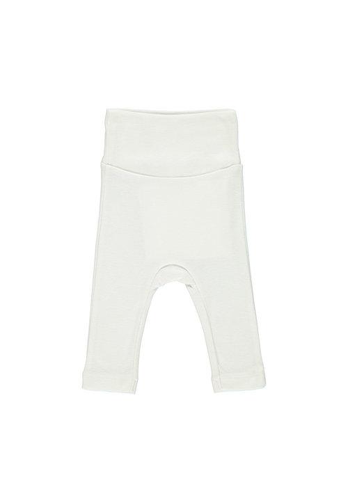 MarMar MarMar Piva Modal Pants - Gentle White