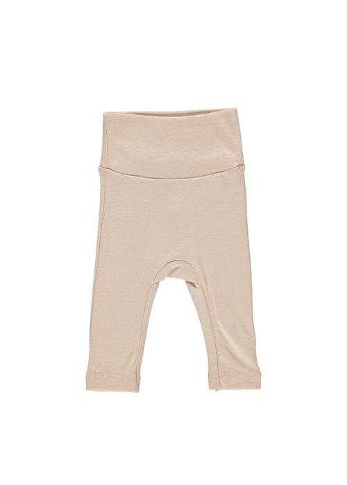 MarMar MarMar Piva Modal Pants - Rose