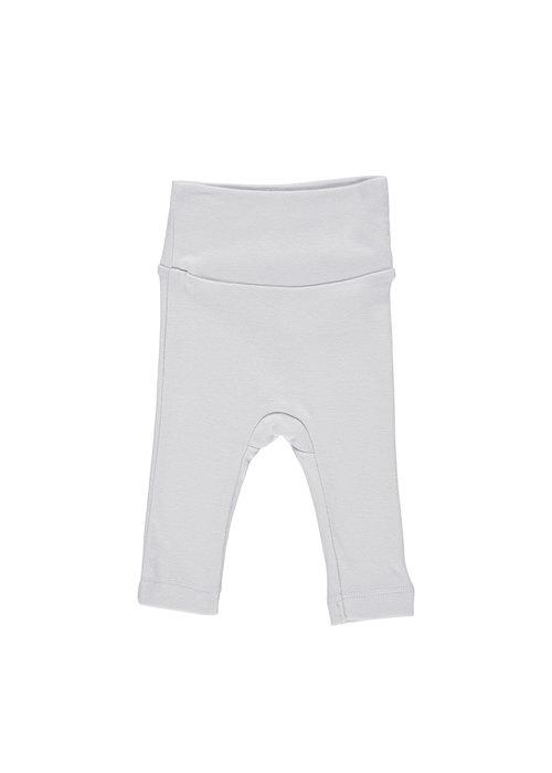 MarMar MarMar Piva Modal Pants - Pale Blue