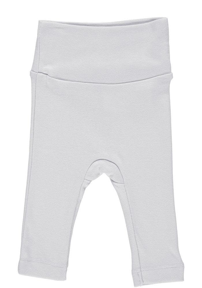 MarMar Piva Modal Pants - Pale Blue