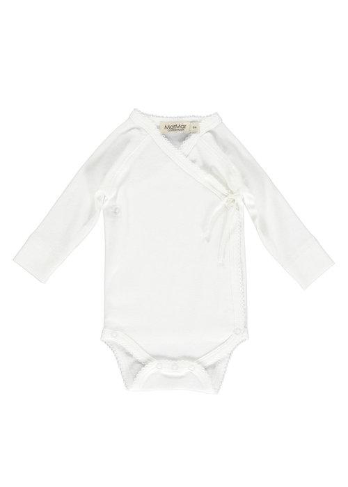 MarMar MarMar Belita Body - Gentle White