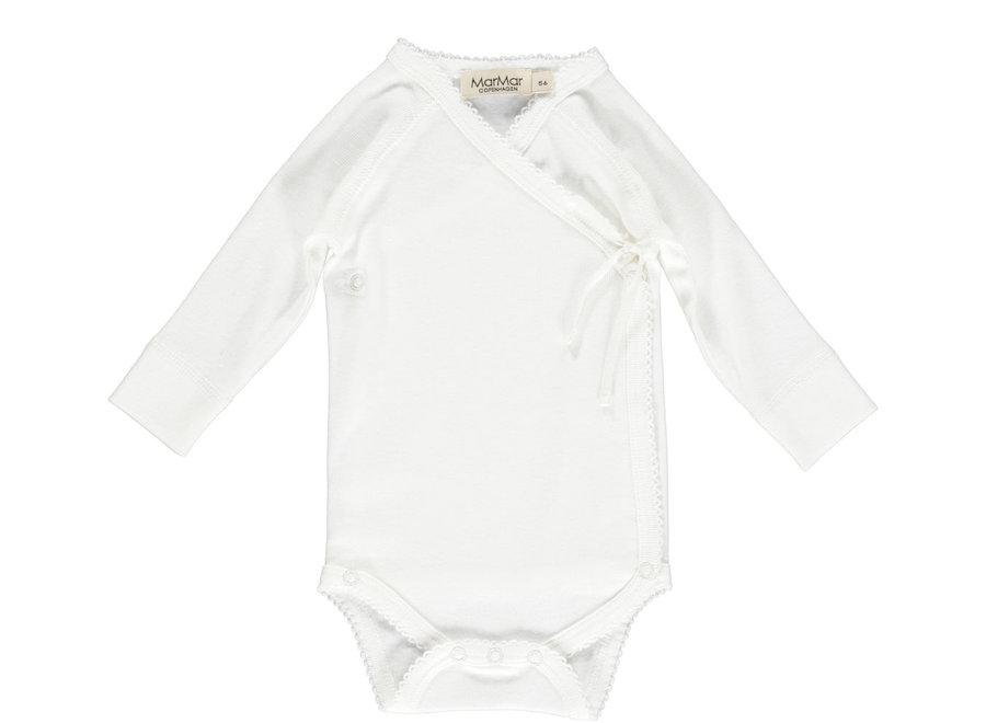 MarMar Belita Body - Gentle White
