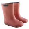 Enfant Thermoboots Metalic Rose