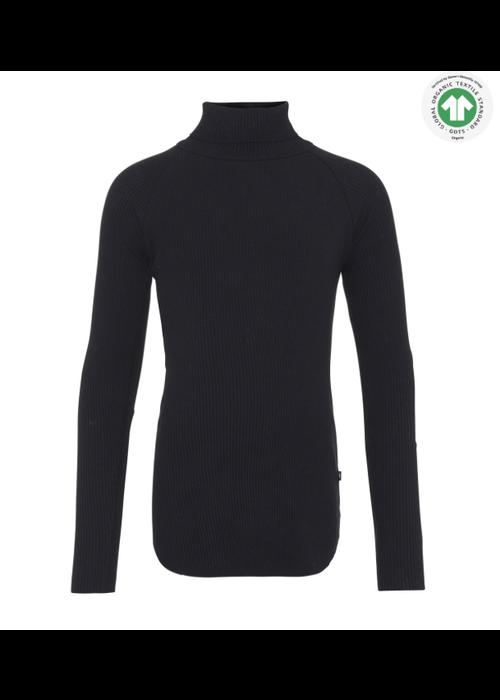 Molo Molo Romaine T-Shirt LS Black