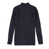 Molo Molo Gitte Jumpers Dark navy
