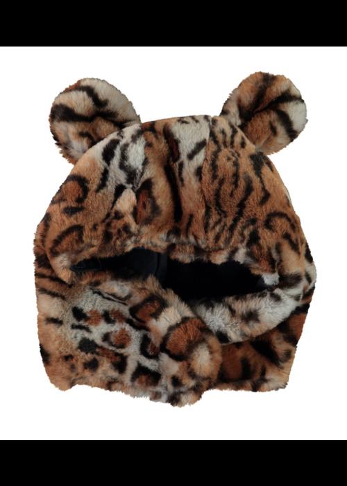 Molo Molo Kenobi Hats Wild
