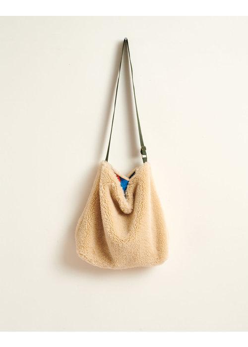 Bellerose Bellerose Hanah Bag Swan