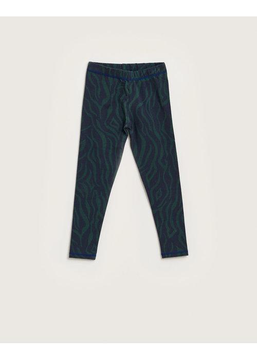 Bellerose Bellerose Minto Pants Combo