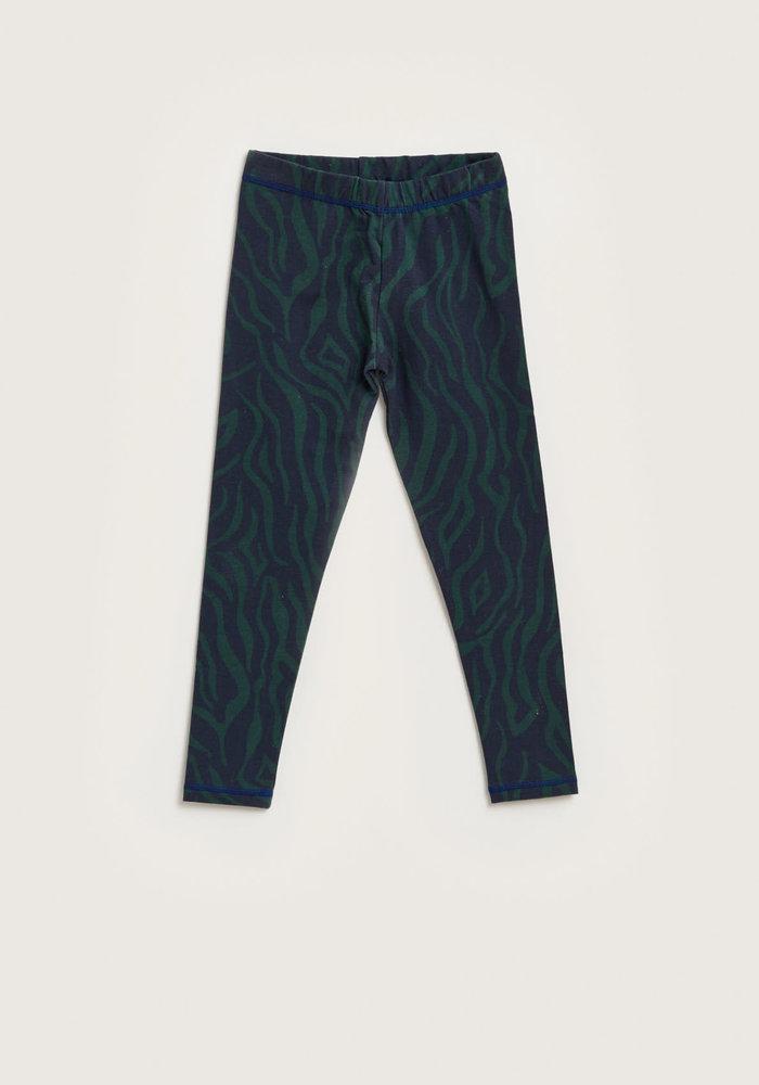 Bellerose Minto Pants Combo