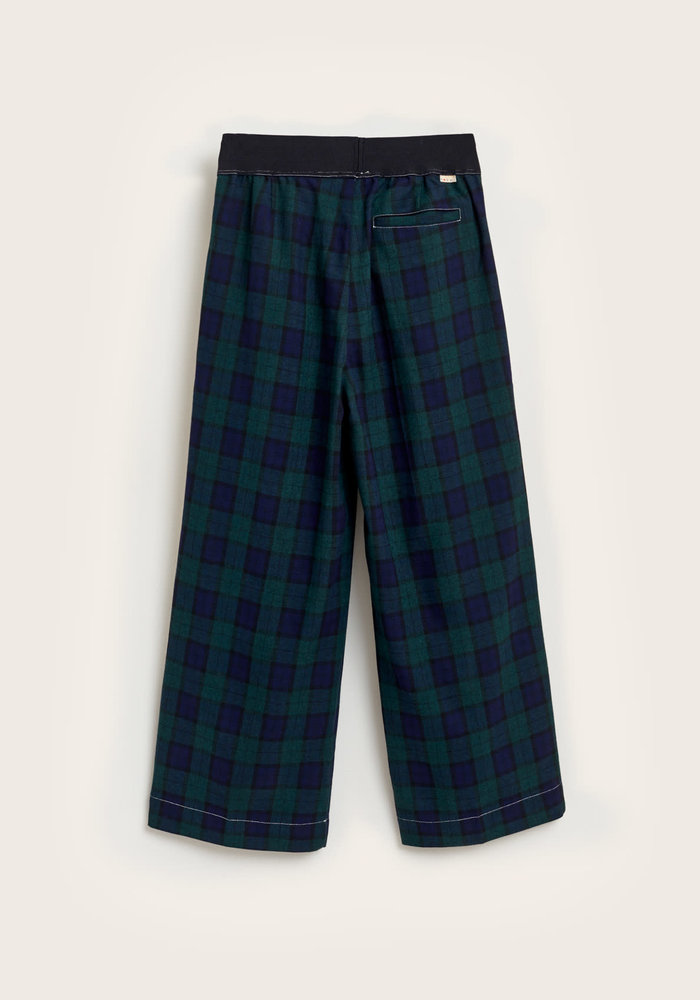 Bellerose Anna Pants Check