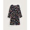Bellerose Bellerose Illusie Dress Combo