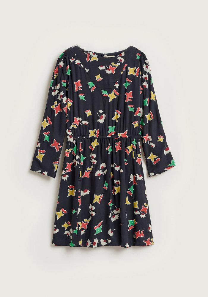 Bellerose Illusie Dress Combo