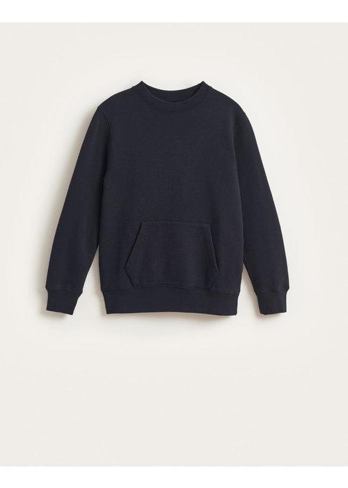 Bellerose Bellerose Sweatshirt Fax America