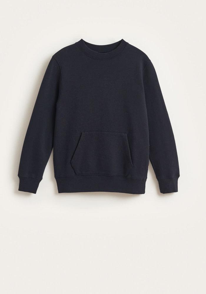Bellerose Sweatshirt Fax America