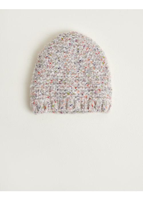Bellerose Bellerose Asmat Hat Multicolor
