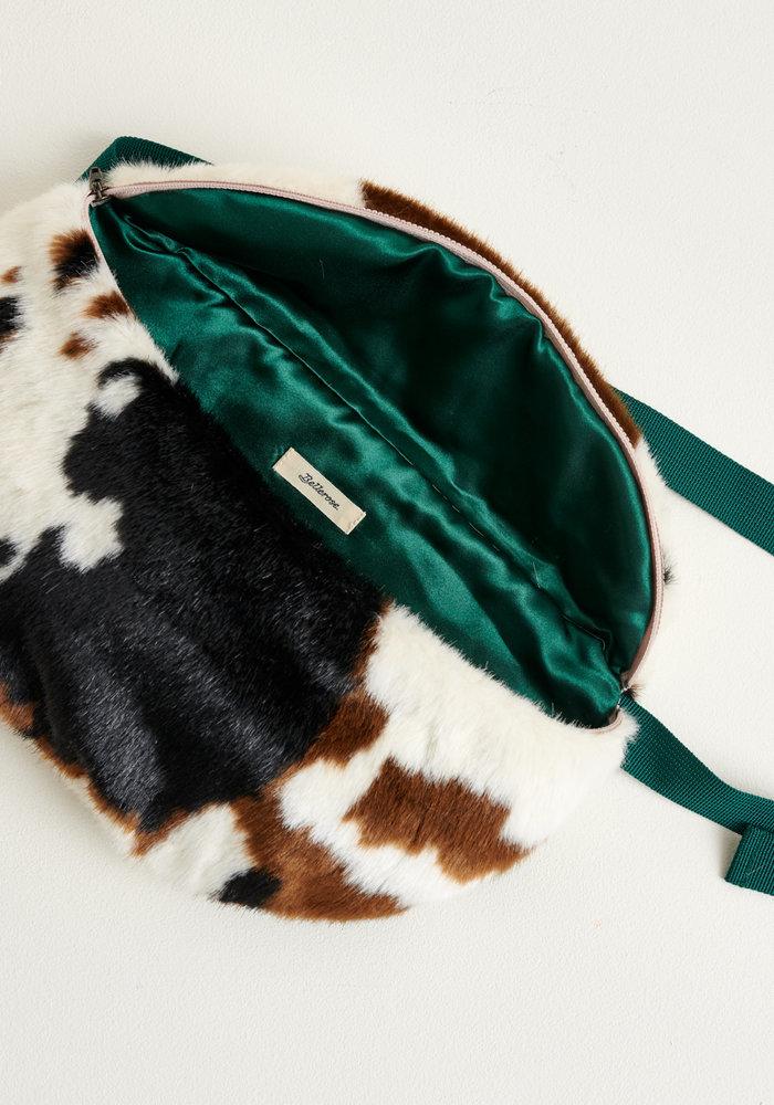 Bellerose Hope Bag Display