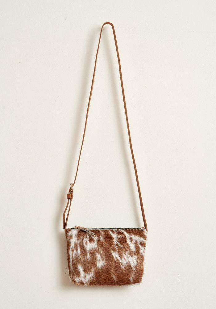 Bellerose Carry Bag Display