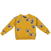 SNURK SNURK Koala's Sweater Kids