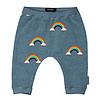 SNURK SNURK Clay Rainbow Pants Babies