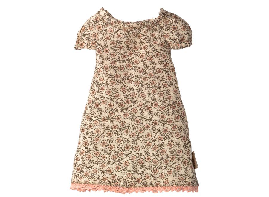 Maileg Nightgown for Teddy Junior