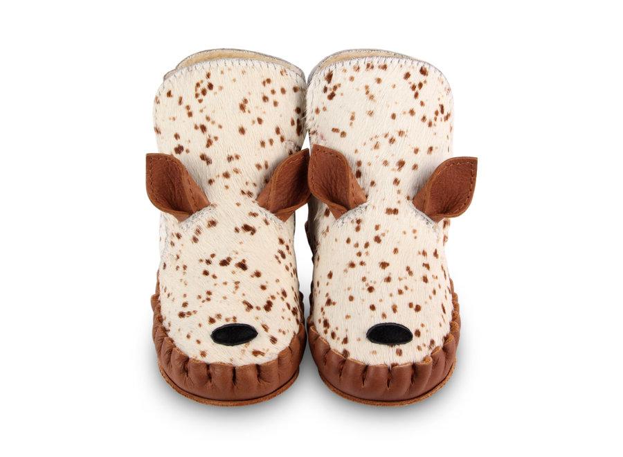 Donsje Kapi Exclusive Lining Bambi