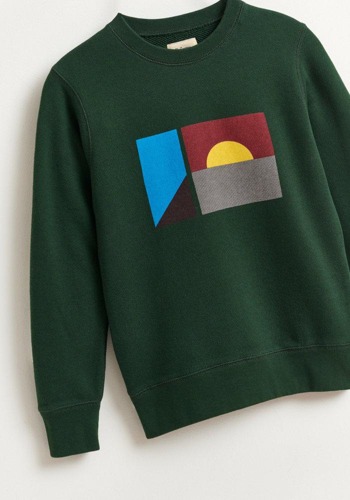 Bellrose Sweater
