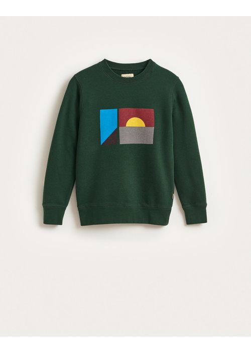 Bellerose Bellrose Sweater