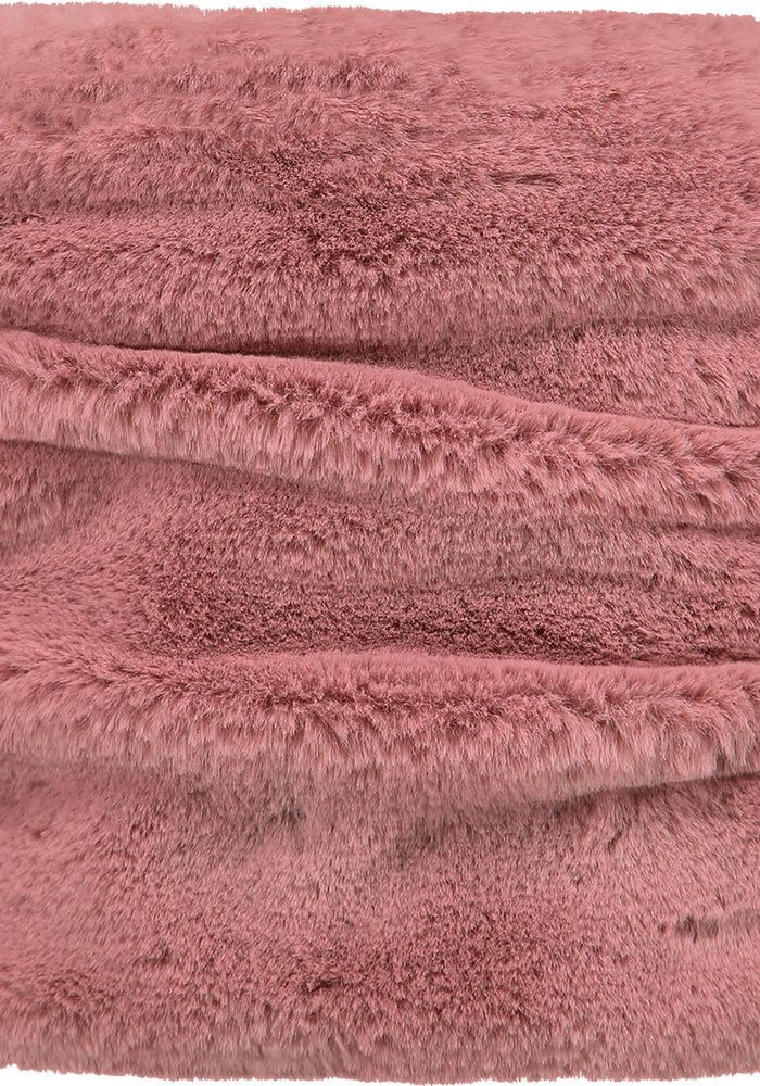 Barts Doozy Col Pink (one size)