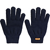 Barts Barts Rozamond Gloves Navy