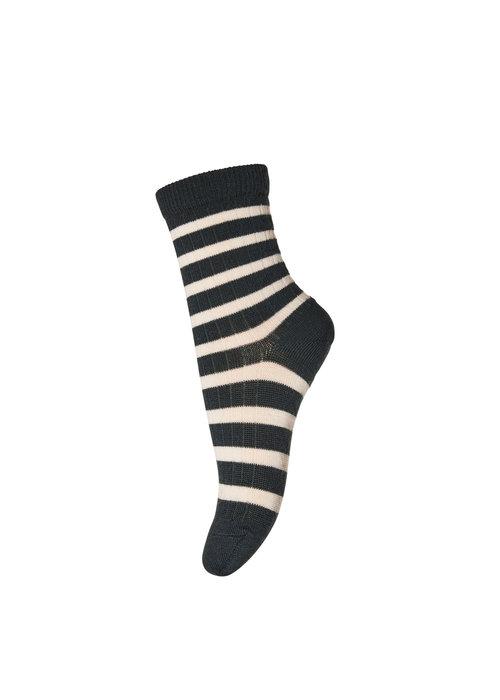 MP Denmark MP Denmark Ankle Elis Socks color 4254