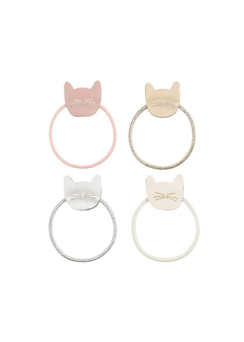 Mimi&Lula Mimi & Lula Cute Cat Pony Pack Blush