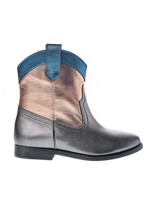 LMDI LMDI Oregon Boots