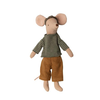 Maileg Maileg Dad Mouse