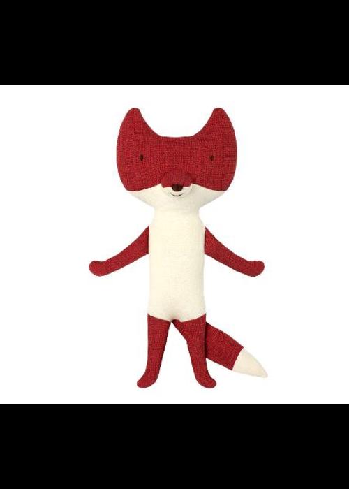 Maileg Maileg Fox