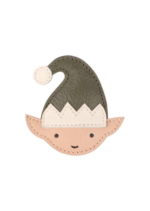 Donsje Donsje Josy Hairclip Elf